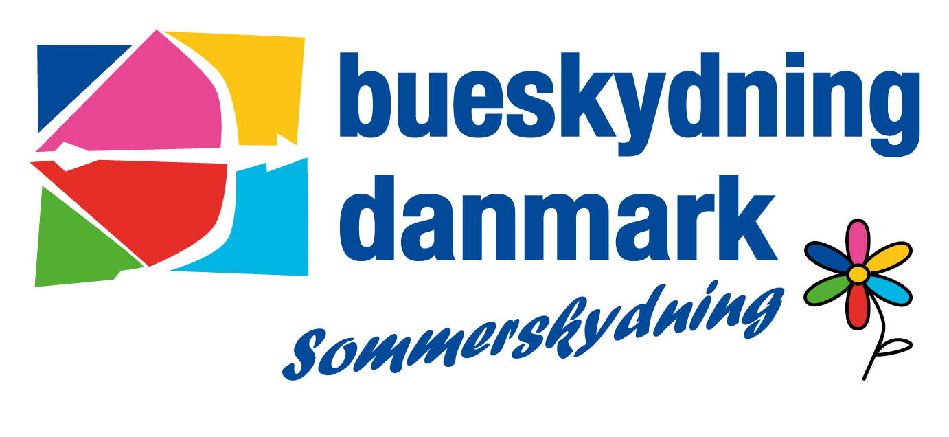 sommerskydning